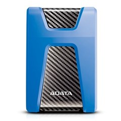 ADATA HD650 1TB Durable 외장하드