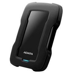 ADATA HD330 5TB Durable 외장하드