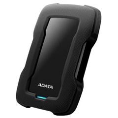 ADATA HD330 4TB Durable 외장하드