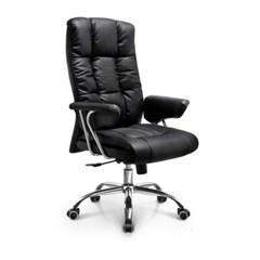 [BC체어]]게이밍 컴퓨터 책상 의자 P-180