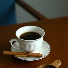 에라토 메종 커피잔 세트 2P_(1040541)
