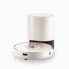 레노버 클린스테이션 LR1 프리미엄 로봇청소기