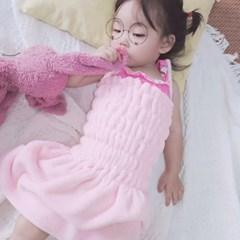유아동 배앓이 배워머  수면 배가리개 포그니 배앓이방지
