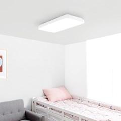 리메인 LED 거실등 50W