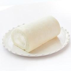 [BEST] 백설기 보다 더 부드럽고 달지않은 고급 롤케이크