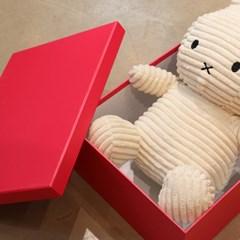 고급 컬러 선물 상자