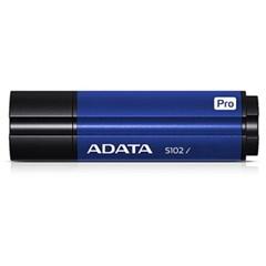 ADATA S102PRO USB3.0 16GB USB 메모리