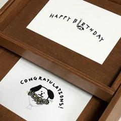 dodo congratulations card_02