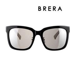 [브레라] 남녀공용 사각빈티지 선글라스 ★네로