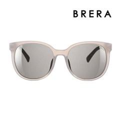 [브레라] 핑크블라썸 선글라스 ★알리