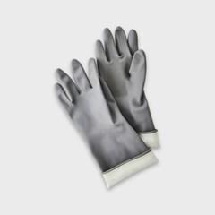 뉴이 손세탁 장갑