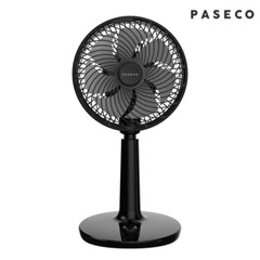 파세코 스탠드형 써큘레이터 PCF-A9090B