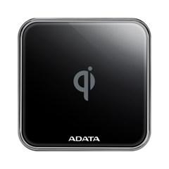 ADATA CW0100 무선 충전 패드