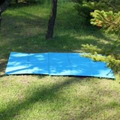 텐트용 야외 성형 매트/캠핑용품점판매용 낚시터납품