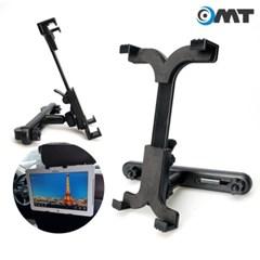 OMT 차량용 헤드레스트 태블릿 거치대 전기종호환_(1529866)