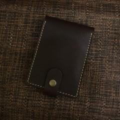 Multi Pocket-N20 [Hot Choco]