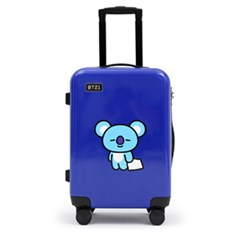 [BT21] LUGGAGE BASIC 24인치_(946392)