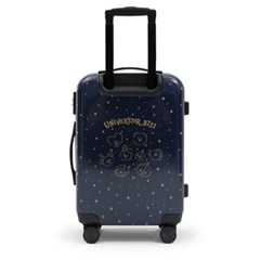 [BT21] LUGGAGE UNIVERSTA  24인치_(946395)
