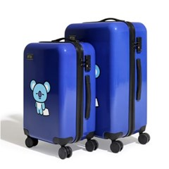 [BT21] LUGGAGE BASIC 20인치_(946393)