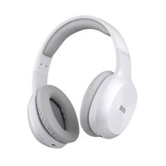 브리츠 블루투스 헤드폰 W800BT Q PLUS / 화이트 White_(1362679)