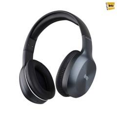 브리츠 블루투스 헤드폰 W800BT Q PLUS / 블랙 Black_(1362678)