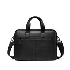 [Bison Denim] 비지니스 브리프 케이스 W20043-3B/서류가방