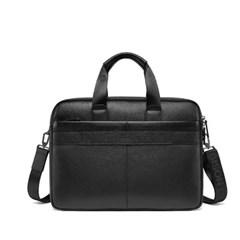 [Bison Denim] 비지니스 브리프 케이스 W20045-3B/서류가방