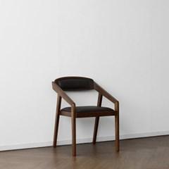 [루아르브라운] 의자_(1519346)
