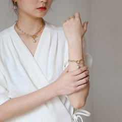 big planet bracelet