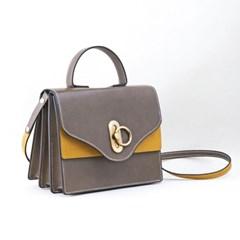 [텐텐클래스] (서초) 세상에 단 하나뿐인 핸드백 (정규 클래스)