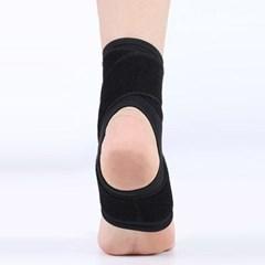 발목보호대 크로스 발목 서포트밴드
