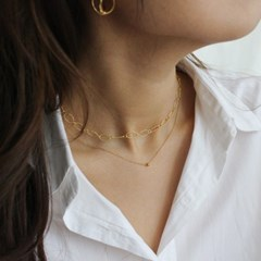 Chaine necklace