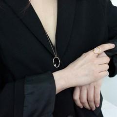 Avachi necklace