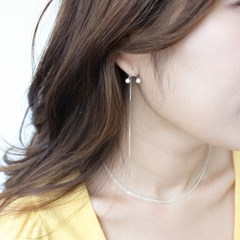 Appareil earring
