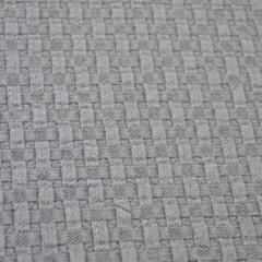뉴 코튼 와플 러그(60x180cm)