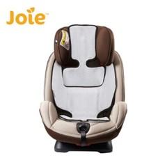 조이 카시트 전용 쿨시트 (스테이지스LX 볼드 스핀 360 GT)