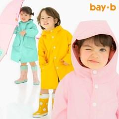 [BAY-B] 아동 드리밍 레인코트 7colors