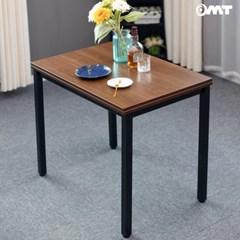 OMT 접이식 식탁 테이블 2인~4인 확장형 1200900