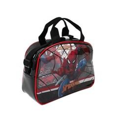 스파이더맨 점핑 보스턴 수영가방