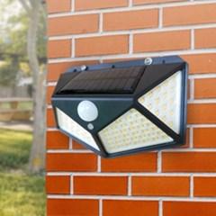 LED 태양광 벽등 CB-WB52_(1860266)