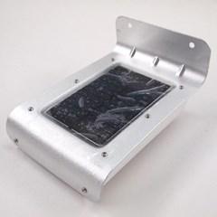 LED 태양광 벽등 CB-WUV 모션센서내장_(1860262)