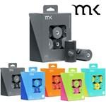 MK 풉백 배변봉투 리필 240매