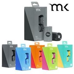 MK 풉백 친환경 생분해 배변봉투 리필 160매