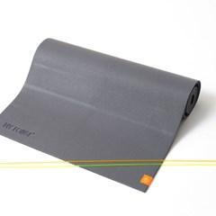 마이 페이보릿 요가매트 6mm