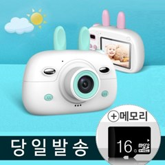 소형 디지털카메라 A316G