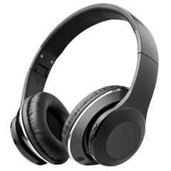 OMT 접이식 무선 블루투스헤드폰 통화가능 헤드폰 BT120