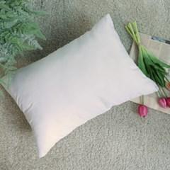 유노야 하프쿠션솜(50x35cm)