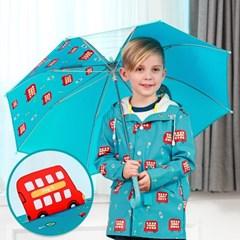 [BAY-B] 아동 드리밍 입체 우산 4colors