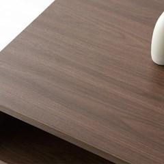 마켓비 MONTAC 커피테이블 12060 TBM40120_(104200936)