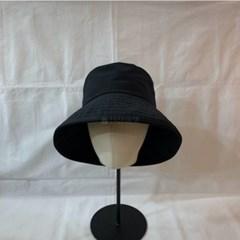명품 패션 스트릿 빈티지 챙긴 버킷햇 벙거지 모자